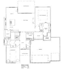 the lawson hogan homes