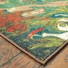 teal runner rug rugs rust teal runner indoor area rug latest bedding teal runner rug long