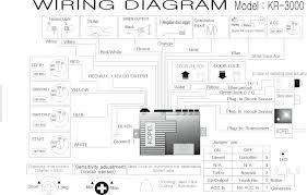 pioneer deh 1700 wiring diagram gallery wiring diagram pioneer deh-16 wiring diagram installation at Pioneer Deh 1600 Wiring Diagram