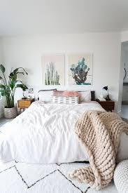 20 Tiny But Gorgeous Bedrooms That Will Inspire Some Big Ideas For