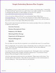 Business Proposal Outline Template Best Of Best School Research ...