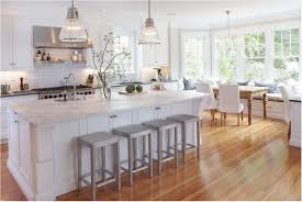 traditional pendant lighting. Astounding Alluring White Kitchen Island Pendant Lighting With Features Traditional Gray Square Astonishing Representation W