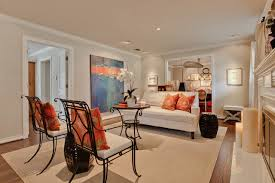 heather lane transitional living room dallas by jodell clarke designs