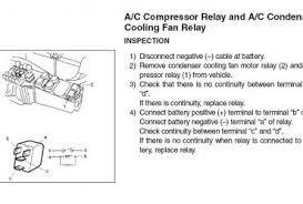 international dt wiring diagram wiring diagram and 2006 international 4300 ac wiring diagram and hernes