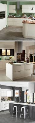 Bq Kitchen Tiles Bq Bandq On Pinterest