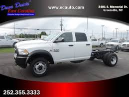 2018 dodge 4500 towing capacity. unique 4500 2018 ram 4500 chassis tradesman truck crew cab greenville nc  for dodge towing capacity