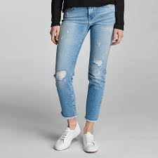 Only Ny Clothing Sale Only Jeans Slim Fit Onlsui Regular