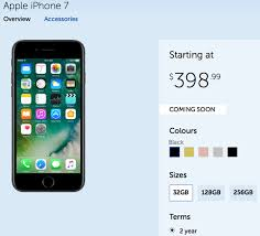 iphone no contract. sasktel iphone 7, 7 plus contract pricing starts at $398.99   in canada blog - canada\u0027s #1 resource iphone no