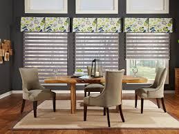 Valance For Kitchen Windows Curtain Styles For Windows On Alacati Home Net Window Treatment