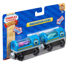 Fisher Price Wooden Railroad Maron Lights Sounds Signal Shed Newest Products You Are My Everything Yame Inc