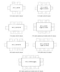 10 person round table seating chart dining dimensions room sizes modern chandelier size of for