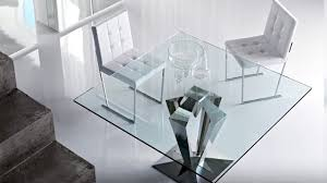 mirror glass table. dulles glass \u0026 mirror | table top types