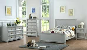 White Washed Bedroom Furniture Whitewashed Whitewash Queen Pi