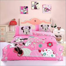 toddler bed beautiful hot pink beddi popengines