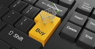 Image result for ecommerce sales