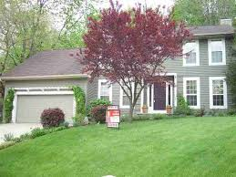 4 bedroom home for sale Lafayette In in Sanctuary Subdivision