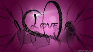 pink and purple heart backgrounds. Popular Throughout Pink And Purple Heart Backgrounds