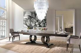 italian brand furniture. Dining Room Interior Design With Furniture Collection By Best Italian Brand E