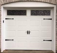 barn garage doors for sale. 8x7 INSULATED GARAGE DOOR WITH FROSTED WINDOWS $1100 Barn Garage Doors For Sale