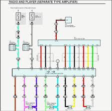 kenwood dnx6990hd wire harness diagram great installation of kenwood dnx7140 wiring diagram wiring library rh 39 boptions1 de kenwood kdc 152 wire harness