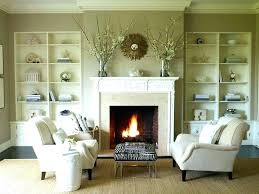 Image Mantle Living Room Ideas With Fireplace Modern Mantel Decor Ideas Fireplace Decor Ideas Modern Fireplace Decor Ideas Carinacocosite Living Room Ideas With Fireplace Carinacocosite