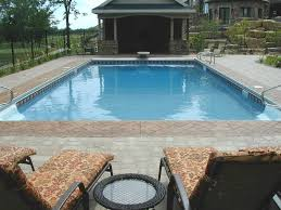 installation s picture of inground swimming pool installation inground pool water pools