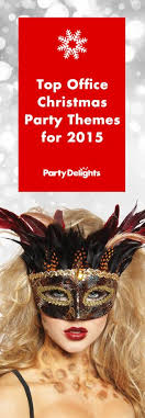 office party idea.  office best office christmas party themes with idea g