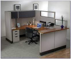 Modern Cubicle Home Office Office Cubicle Furniture Designs Pics On Epic Home