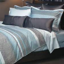 southwest style s from kellsson linens inc throughout blue grey duvet cover remodel 18