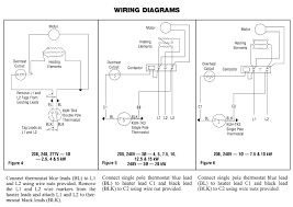 carrier air conditioner wiring diagram in image of furnace how to connect thermostat wires to ac unit at Carrier Thermostat Wiring Diagram