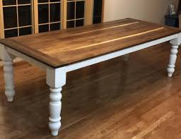 build your own farmhouse table build your own table farmhouse easy diy farmhouse table top