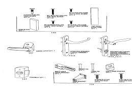 car door parts. Door Parts Name Part Of Car Inspirational Panel Rh  Noarts Info