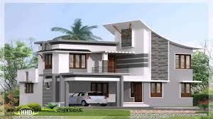 Lovely Modern 4 Bedroom House Plans Uk