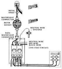 volkswagen amp meter wiring diagram on volkswagen images free How To Wire An Amp Gauge Diagram volkswagen amp meter wiring diagram 2 service panel diagram dc amp meter wiring diagram Amp Meter Wiring Diagram