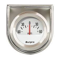 autometer water temp gauge wiring diagram wiring diagram auto meter fuel gauge wiring diagram nilza