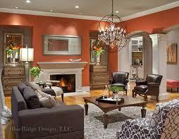 american home interior design. BlueRidge Design American Home Interior O