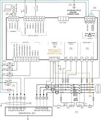emergency light wiring diagram as well as led wiring diagram for T12 Ballast Wiring Diagram emergency light wiring diagram also excellent emergency fluorescent light wiring diagram emergency fluorescent light wiring diagram