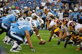 Titans Depth Chart 2013 Tennessee Titans Updated Depth Chart Music City Miracles