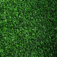 Artificial Turf Texture Artificial Turf Texture L Nongzico