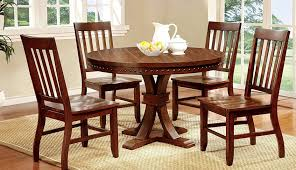table cool extending and glass for dining set oak round chair large tables chairs circle room