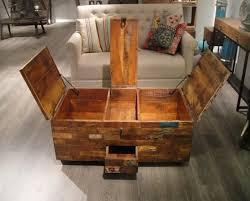 coffee table with drawers. Coffee Table With Drawers P