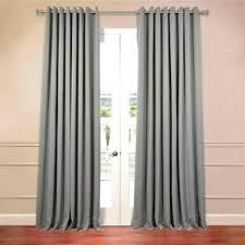 60 inch wide curtains. Inch Wide Curtains Curtain Panels Inspiring Design Ideas Mesmerizing Black And 60 Long Sheer Full Size