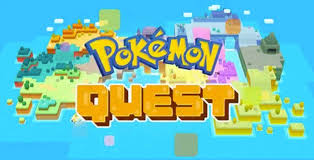 Pokemon Quest arrives on Switch today with DLC, mobile releases in June -  Expansive