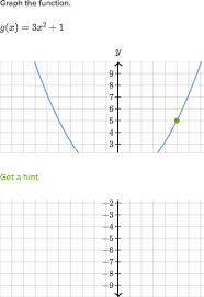 graph quadratics vertex form agebra