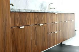 Modern cabinet handles Inside Modern Cabinet Handles Bathroom Update Mid Century Modern Inspired Cabinet Pulls Modern Wooden Cabinet Handles Thebigadventureco Modern Cabinet Handles Bathroom Update Mid Century Modern Inspired