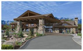 Hotels Near Great Basin Bakery Bishop Ca Best Hotel Rates Near
