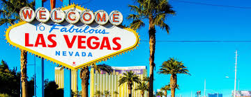 Packages Vegas Las Packages Tour Vacation amp; Holiday x1YYBZAq