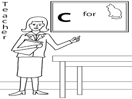 printable community helper coloring pages for kids helpers masks        free printable community helper coloring pages for kids throughout with helpers flashcards worksheets kindergarten helpe