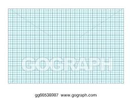 Printable Graph Paper With One Line Every 5 Mm On Layout