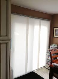 wooden door glass panels luxury 50 awesome exterior wood door with window pics 50 s of